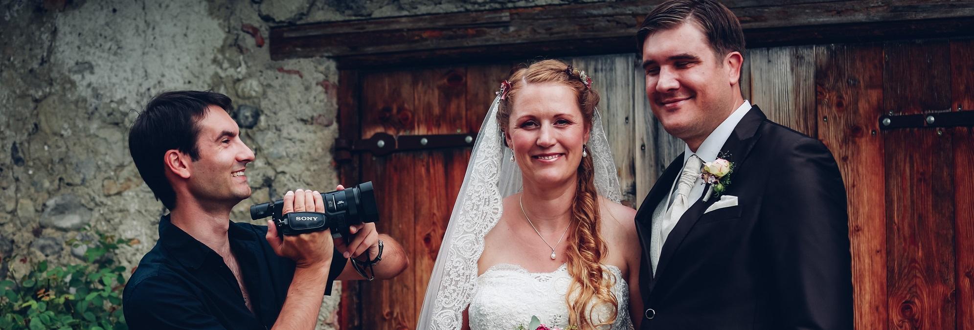 Hochzeitsfilm_Slider_1