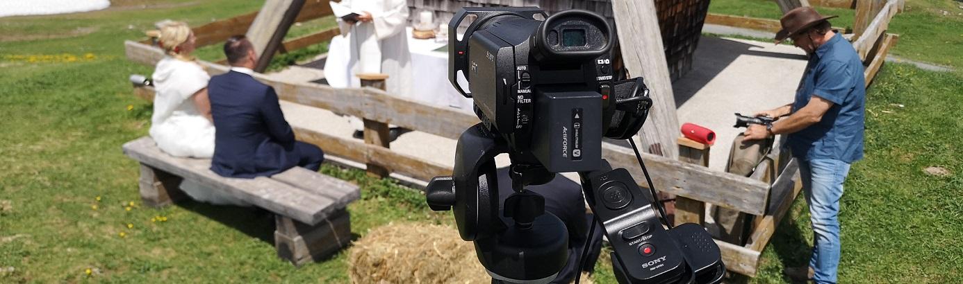Hochzeitsfilm_Slider_2