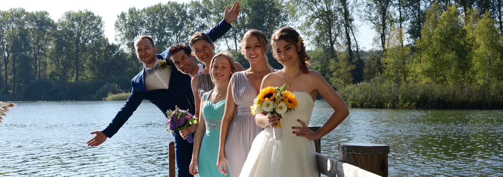 Hochzeitsfilm_Slider_7